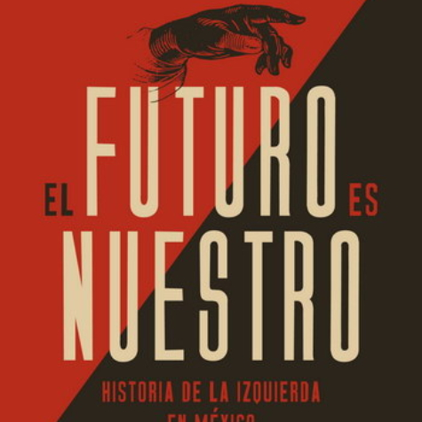 Escribir sobre el pasado, desde el presente, para disputar el futuro