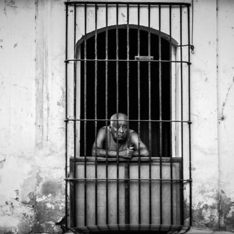 Terremoto y pandemia: la otra crónica de Juchitán