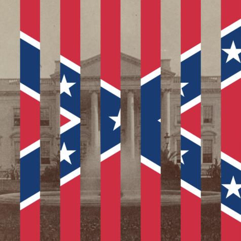 El avance de la derecha en|Estados Unidos