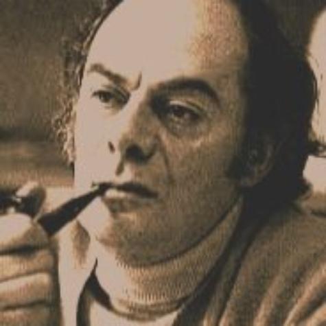 En memoria de Claude Lefort (1924-2010)