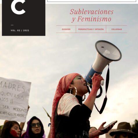 Volumen 2: Sublevaciones y Feminismo