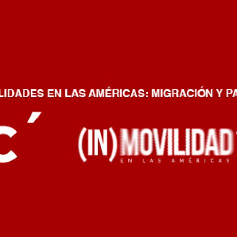 Éxodo venezolano, paradojas frente a la regularización:  la situación de Colombia y Ecuador