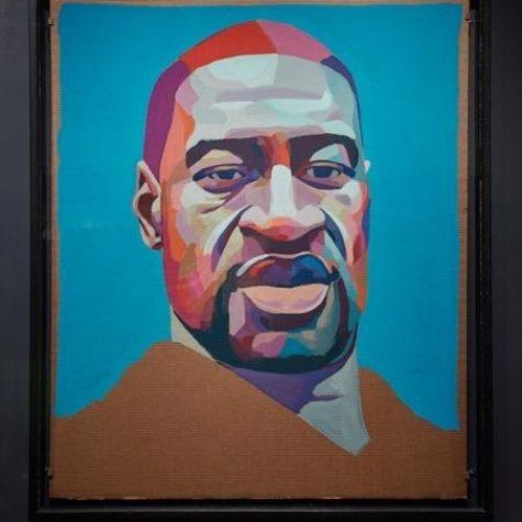 El movimiento tricontinental por la justicia racial