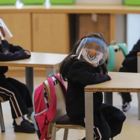 ¿Resetear o reinventar las escuelas? Seis preguntas de un no-experto
