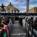 El derecho al aborto en México: historia, victorias y caminos por andar