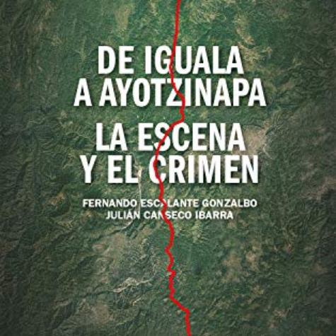 Los intelectuales y Ayotzinapa: sobre algunas mentiras ilustradas