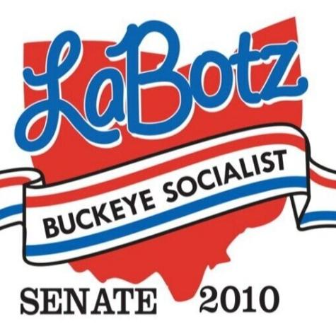 Cuando fui candidato socialista para el Senado estadounidense: una década en perspectiva
