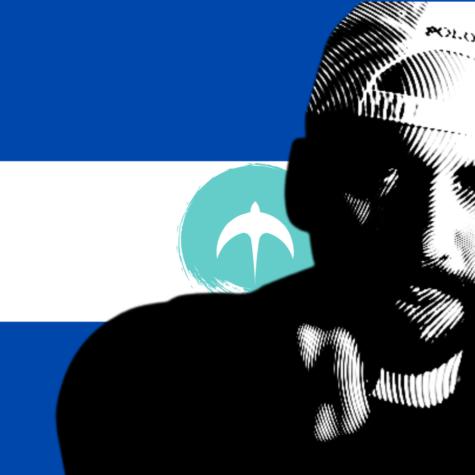 El Salvador: de la esperanza a la locura