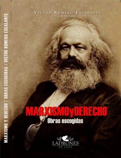 Marxismo3
