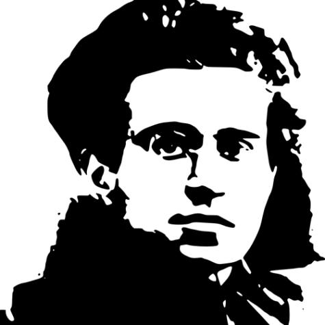 Antonio Gramsci, los consejos obreros y el fascismo: a 130 años de su nacimiento