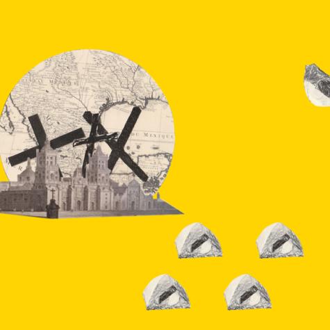 FRENAAA: la nueva batalla de la ultraderecha en tiempos de pandemia (y de crisis nacional)