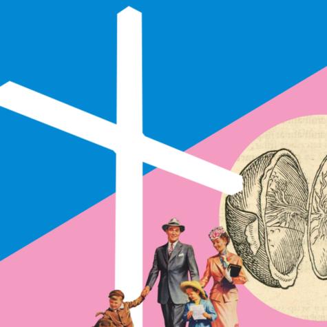 Neoconservadurismos y antifeminismo: libertad, familia y vida