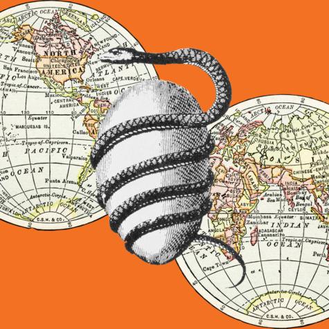Una epidemia ideológica: las ultraderechas en el mundo actual